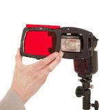 Lastolite 2605 Strobo Gel Starter Kit - thumbnail 1