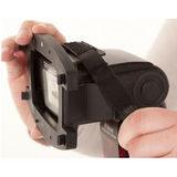 Lastolite 2605 Strobo Gel Starter Kit - thumbnail 3
