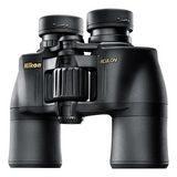 Nikon Aculon A211 8x42 verrekijker - thumbnail 1