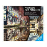 Praktische HDR-fotografie - David Nightingale