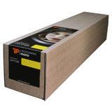 Tecco Inkjet Paper Luster PL285 43,2cm x 25m - thumbnail 1