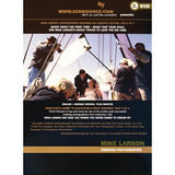Mike Larson DVD-3: Photographic Business and Lighting - thumbnail 1