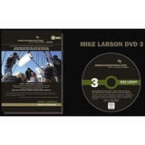 Mike Larson DVD-3: Photographic Business and Lighting - thumbnail 2