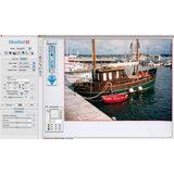 Reflecta SilverFast SE voor Reflecta Scanner 7200 CrystalScan - thumbnail 2