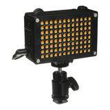 Cineroid L2C-3K5K Led Light - thumbnail 1