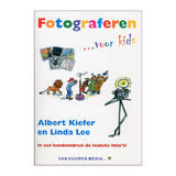Fotograferen voor Kids - Kiefer & Lee