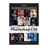 Ontdek Photoshop CS6 - Erwin Olij