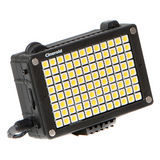 Cineroid L2C-3K Led Light - thumbnail 1