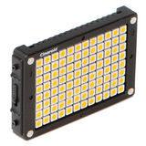 Cineroid L2C-3K Led Light - thumbnail 3