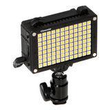 Cineroid L2C-3K Led Light - thumbnail 4