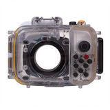 Canon Behuizing WP-DC49 Onderwaterhuis - thumbnail 2