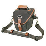Vanguard Arlen 15Z Zoom Bag
