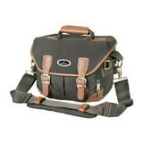 Vanguard Arlen 23 Shoulder Bag