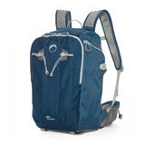 Lowepro Flipside Sport AW 20L Blue/Grey