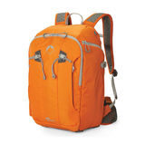 Lowepro Flipside Sport AW 20L Orange/Grey