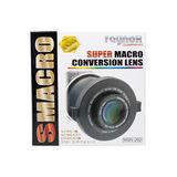 Raynox MSN-202 Super Macro/Close-Up lens - thumbnail 3