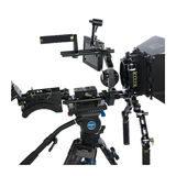 LanParte DSLR Professional Rig Kit PK-01 - thumbnail 1