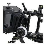 LanParte DSLR Professional Rig Kit PK-01 - thumbnail 5