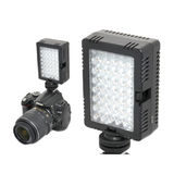 JJC LED-48D Micro LED Light - thumbnail 3