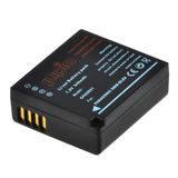 Panasonic DMW-BLE9 accu (Merk Jupio) - thumbnail 1