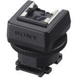 Sony ADP-MAC Schoenadapter - thumbnail 1