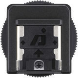 Sony ADP-MAC Schoenadapter - thumbnail 2