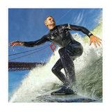 GoPro Surf Hero Expension Kit - thumbnail 4
