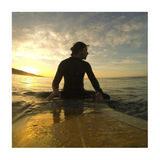 GoPro Surf Hero Expension Kit - thumbnail 5