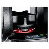Manfrotto 504HD + 535K Kit - thumbnail 6