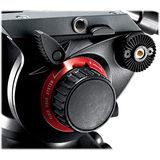 Manfrotto 504HD + 535K Kit - thumbnail 5