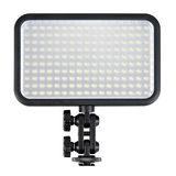 Godox LED 170 videolamp - thumbnail 1