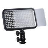 Godox LED 170 videolamp - thumbnail 4
