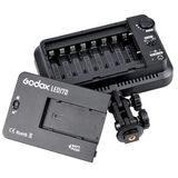 Godox LED 170 videolamp - thumbnail 5