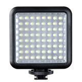 Godox LED 64 videolamp - thumbnail 1
