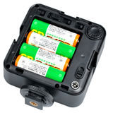 Godox LED 64 videolamp - thumbnail 4