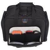 Tenba Roadie HDSLR Video Shoulder Bag Zwart - thumbnail 6