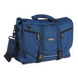 Tenba Messenger Photo/Laptop Bag Large Blauw - thumbnail 1