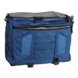 Tenba Messenger Photo/Laptop Bag Large Blauw - thumbnail 4