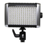 Litepanels Luma LED lamp - thumbnail 1