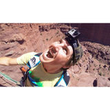 GoPro Camera Headstrap + QuickClip - thumbnail 8