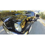 GoPro Suction Cup Mount+ - thumbnail 6