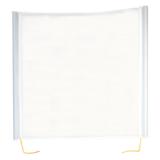 Sunbounce Sun-Swatter 60x60cm Translucent -2/3rd - thumbnail 1