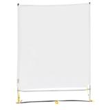 Sunbounce Sun-Swatter Big Kit Translucent -1/3rd - thumbnail 1
