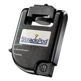 SteadePod - thumbnail 1