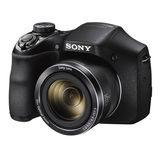 Sony Cybershot DSC-H300 compact camera - thumbnail 1