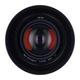Zeiss ZF.2 OTUS 55mm f/1.4 objectief Nikon - thumbnail 5