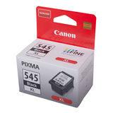 Canon Inktpatroon PG-545XL Black (origineel) - thumbnail 1