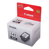 Canon Inktpatroon PG-545 Black (origineel) - thumbnail 1