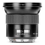 Hasselblad HCD 24mm f/4.8 objectief - thumbnail 1