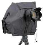 Matin M-6399 Regenhoes voor Digitale SLR Camera - thumbnail 1